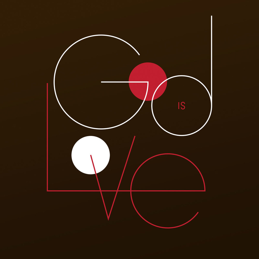God-is-Love_03_Jim-LePage.jpg
