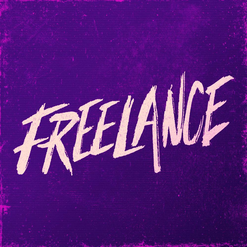 Freelance_Jim-LePage