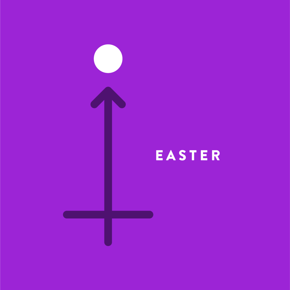 Biblicons_Easter_1x1.png