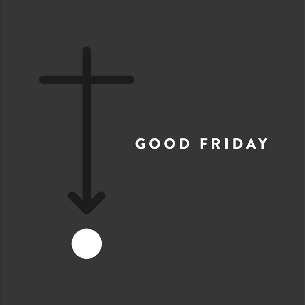 Biblicons_Good-Friday_1x1.png