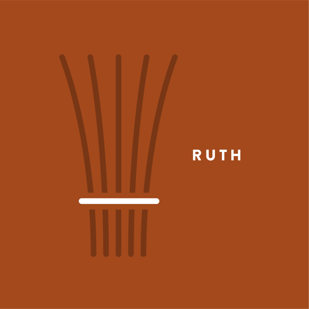 Biblicons_Ruth_1x1.png