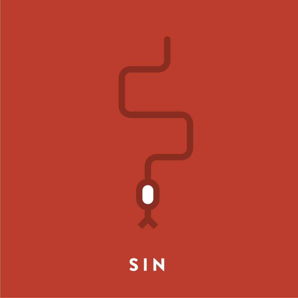 Biblicons_Sin_1x1.png