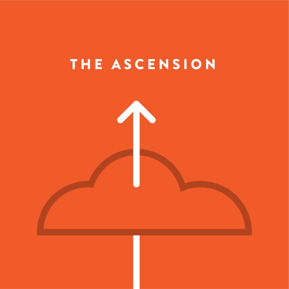 Biblicons_The-Ascension_1x1.png