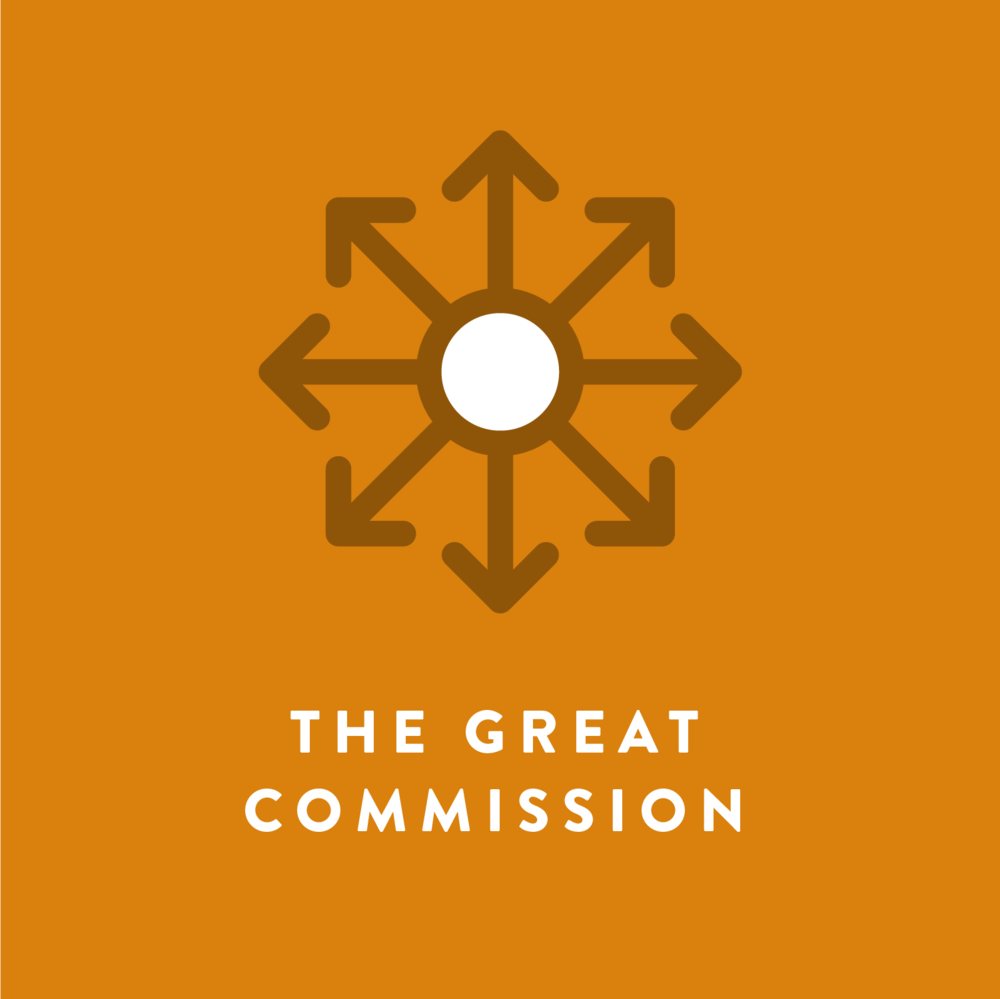 Biblicons_The-Great-Commission_1x1.png