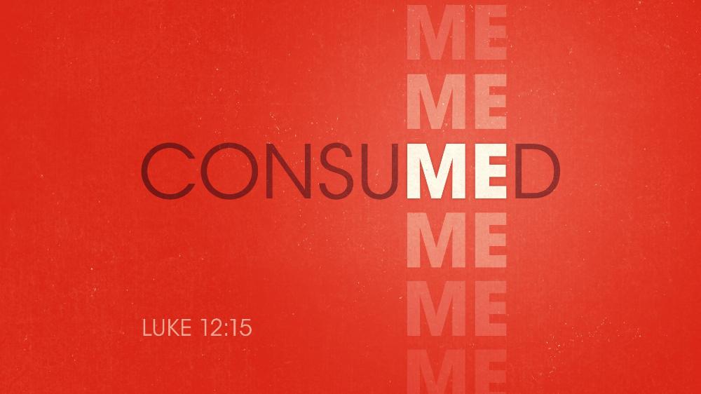 Consumed-Theme.jpg