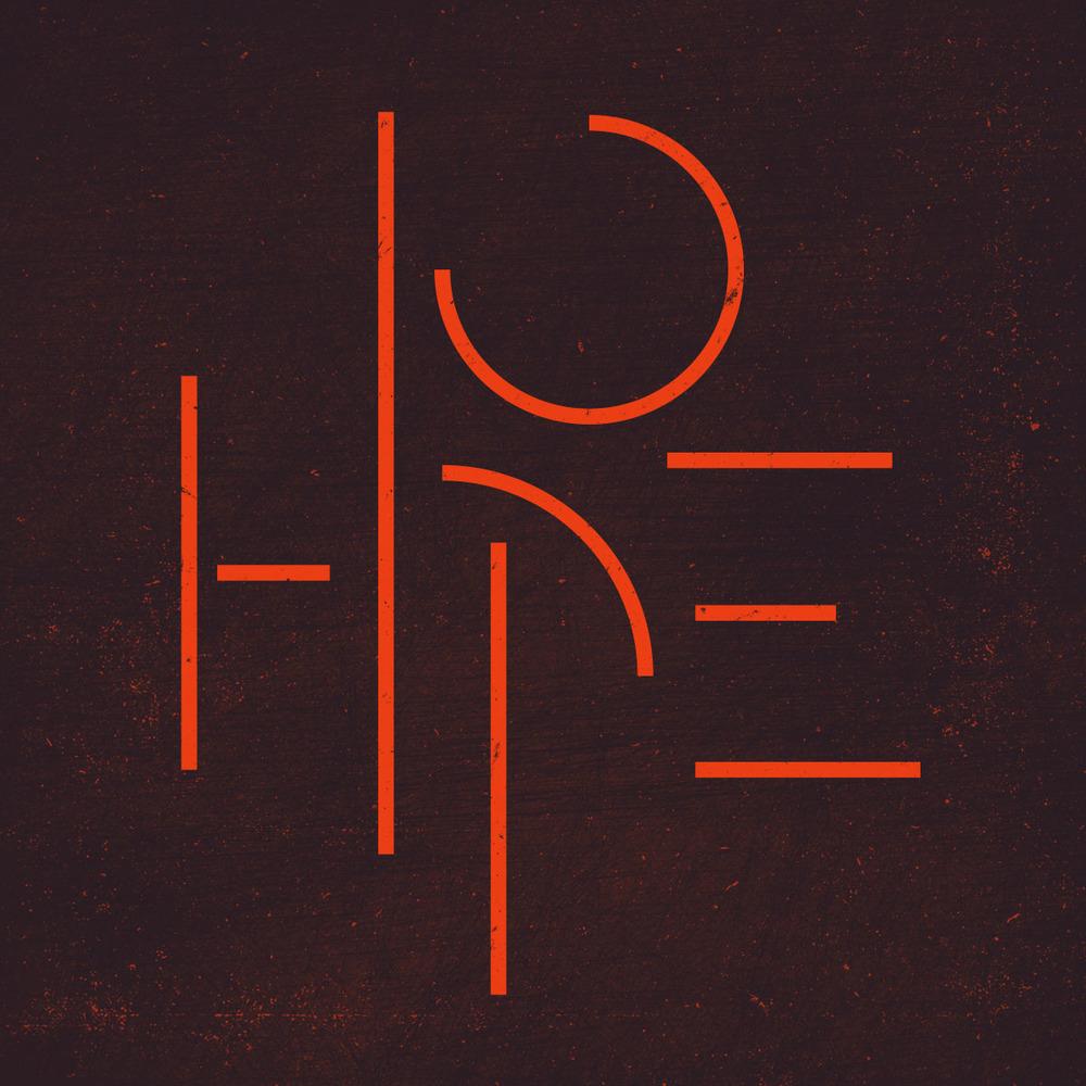 Hope-2_1x1_square.jpg