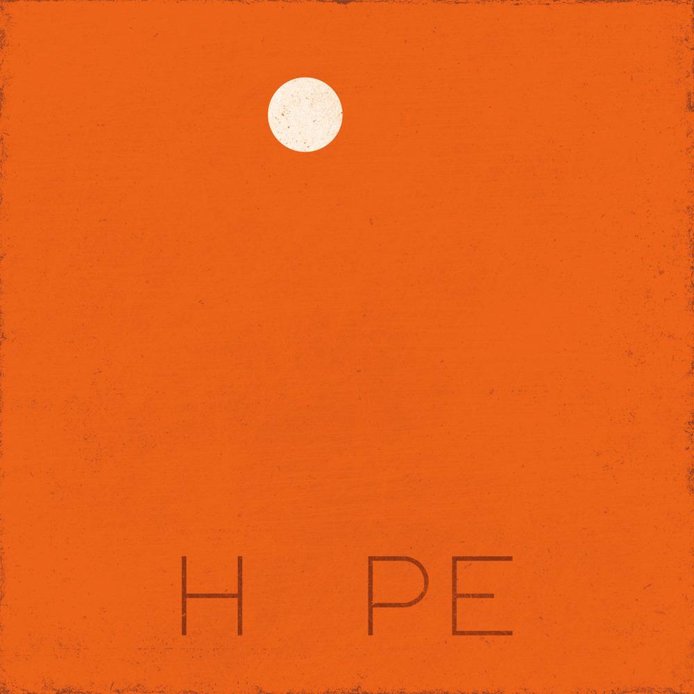 Hope-3_1x1_square.jpg