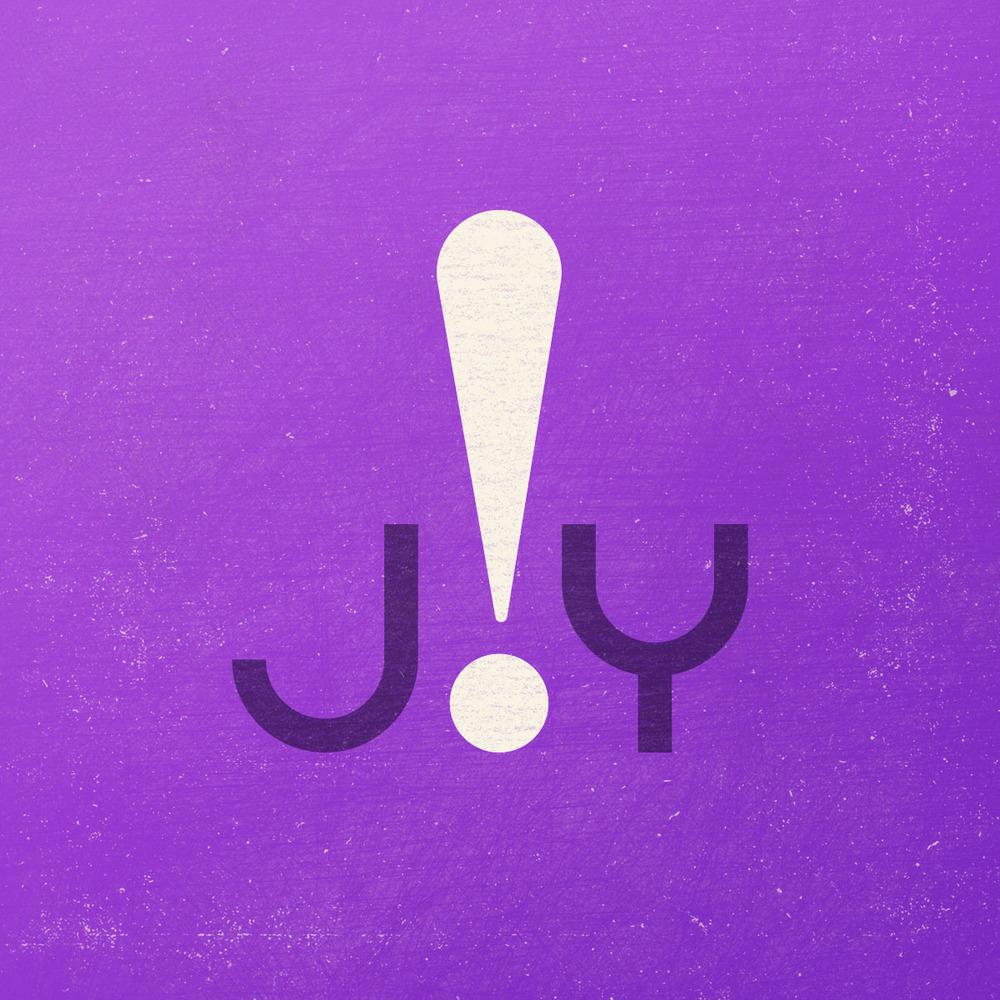 Joy-4_1x1_square.jpg