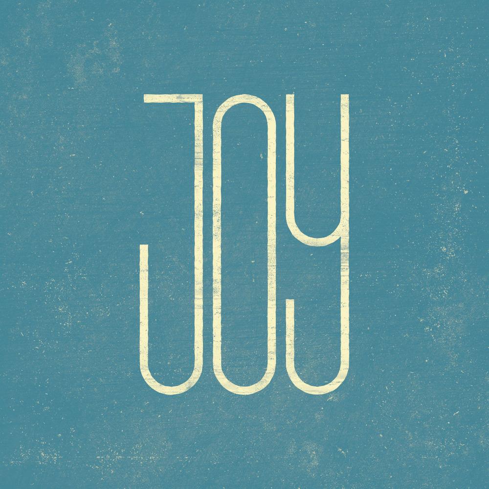 Joy-3_1x1_square.jpg