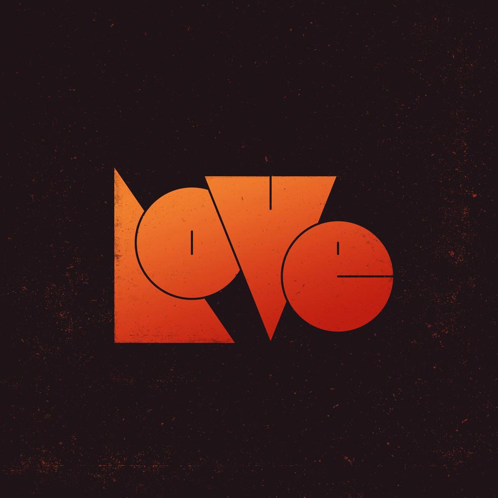 Love-1_1x1_square.jpg