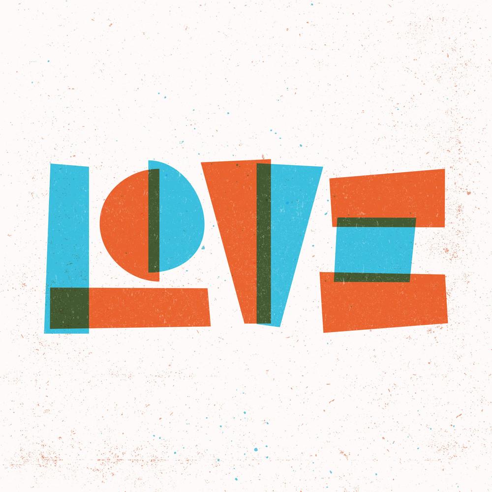 Love-3_1x1_square.jpg