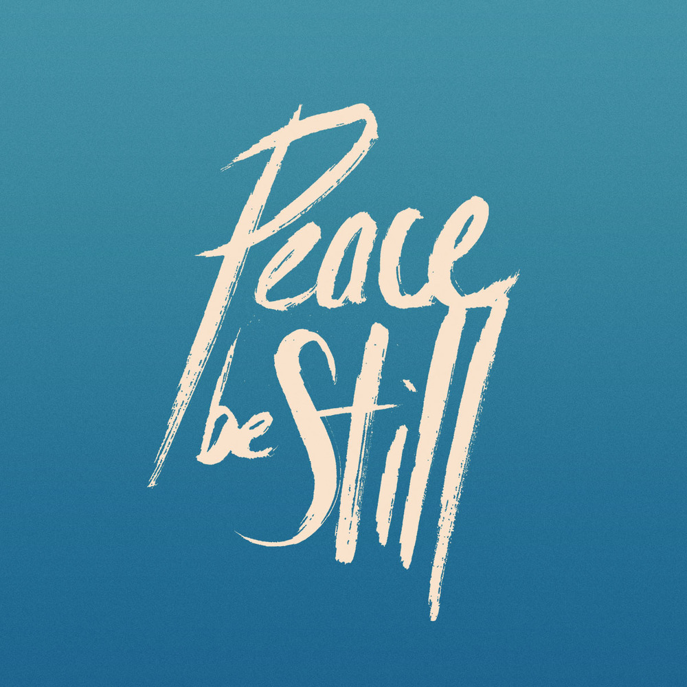 Peace-be-Still_1x1_square.jpg