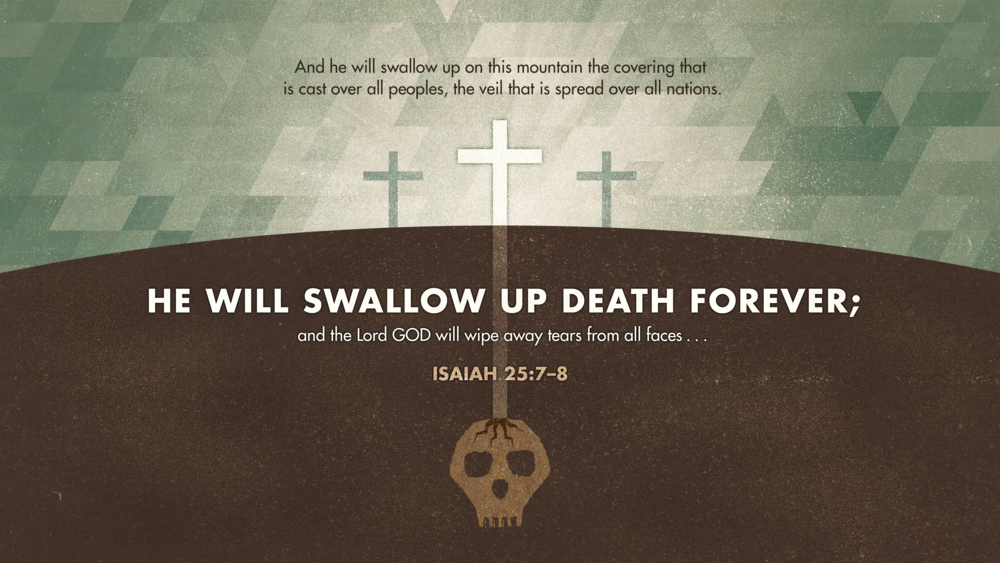 Isaiah_25_7-8-3840x2160.png