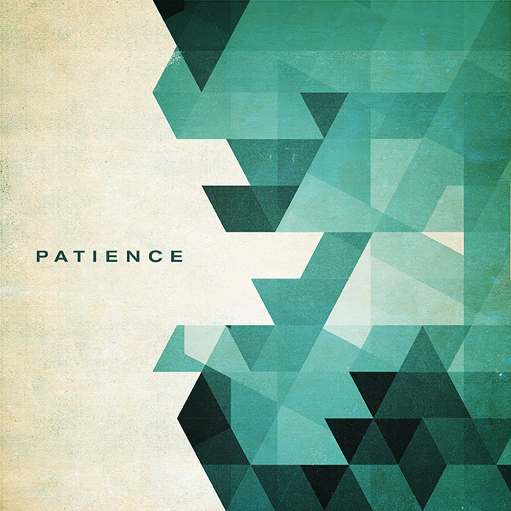 Fruit-of-the-Spirit_4-Patience_1000x1000.jpg