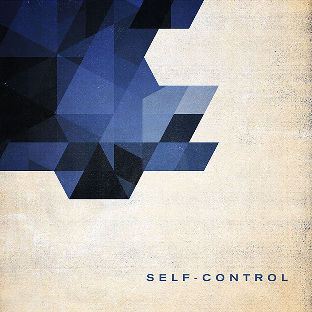 Fruit-of-the-Spirit_9-Self-Control_1000x1000.jpg