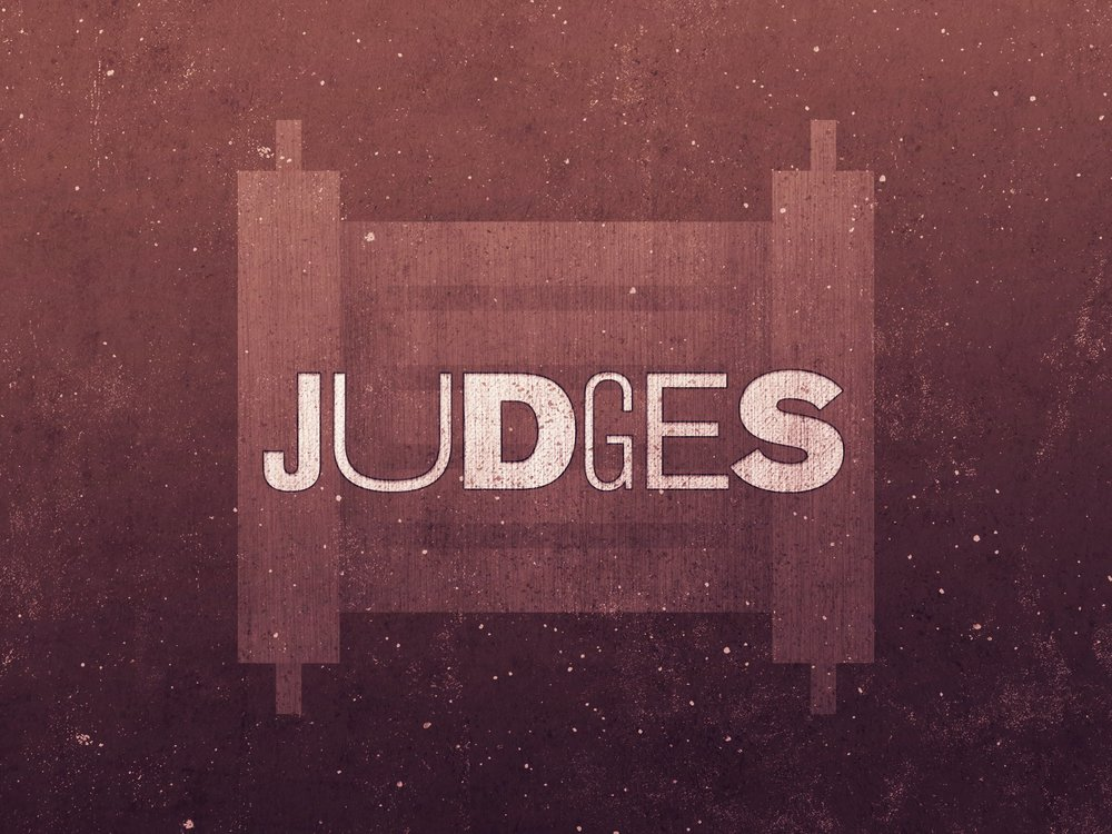 07-Judges_Title_4x3-fullscreen.jpg