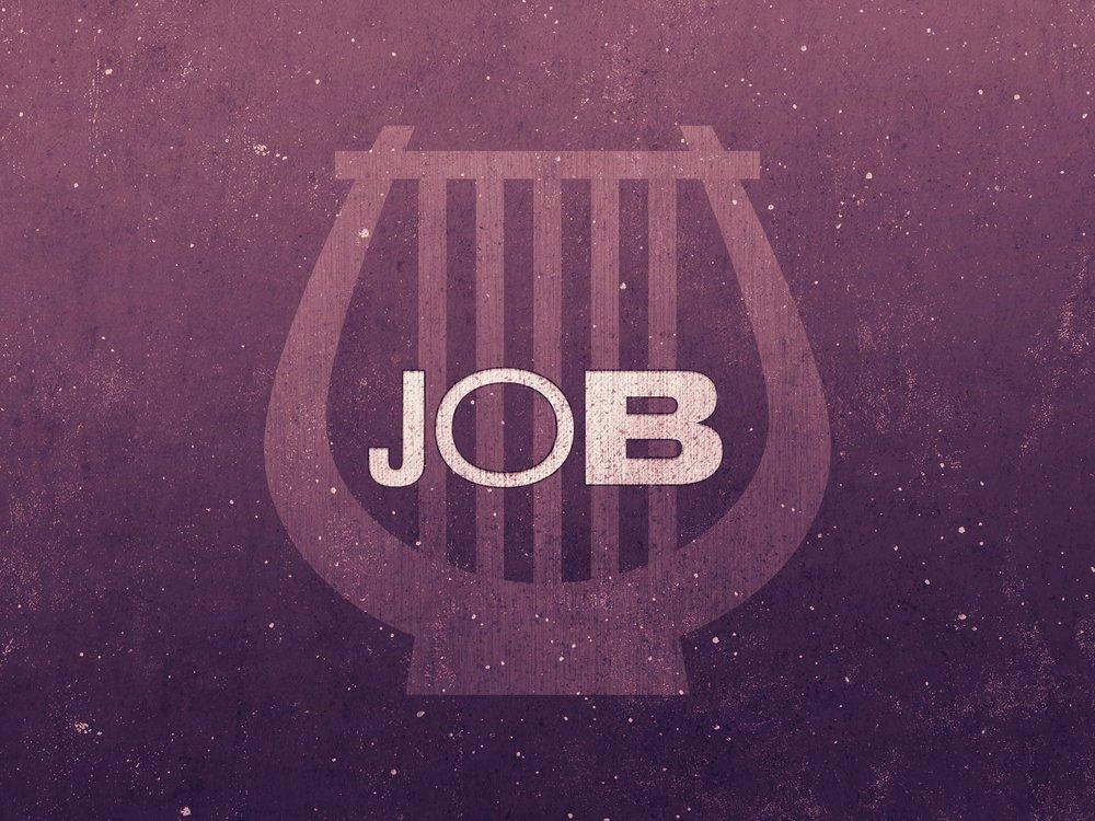 18-Job_Title_4x3-fullscreen.jpg