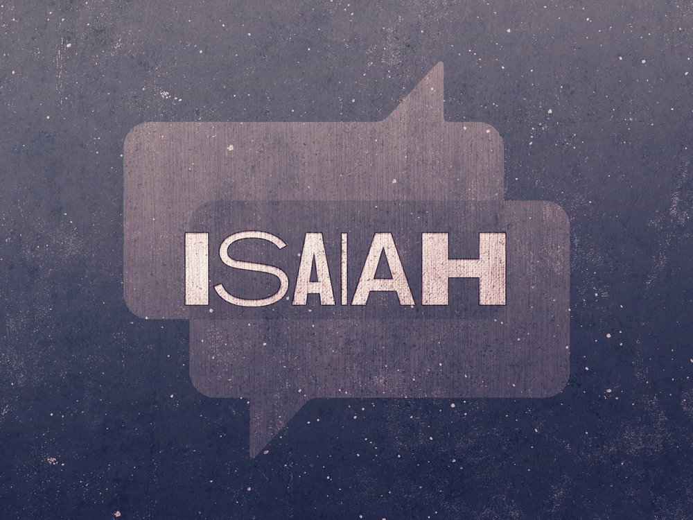 23-Isaiah_Title_4x3-fullscreen.jpg