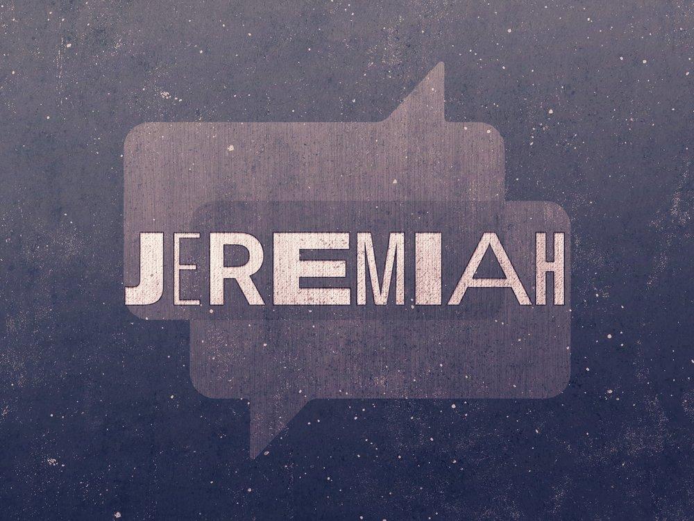 24-Jeremiah_Title_4x3-fullscreen.jpg