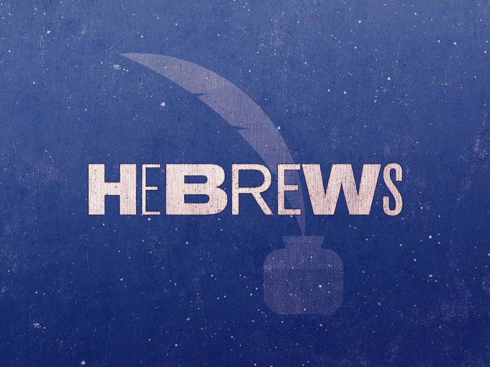58-Hebrews_Title_4x3-fullscreen.jpg