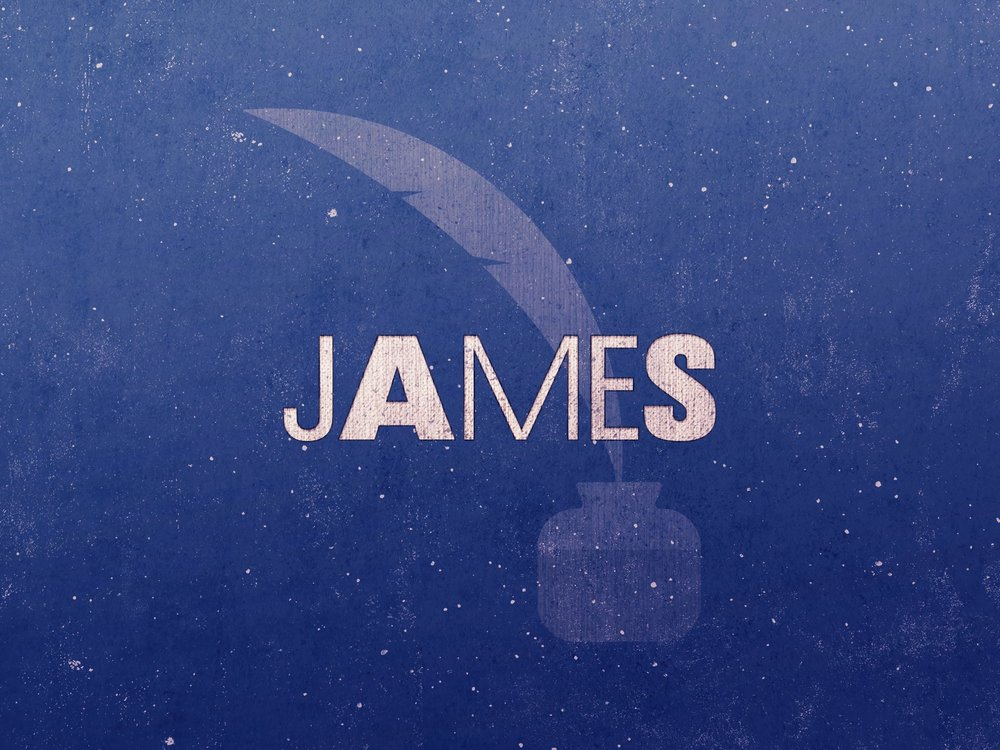 59-James_Title_4x3-fullscreen.jpg