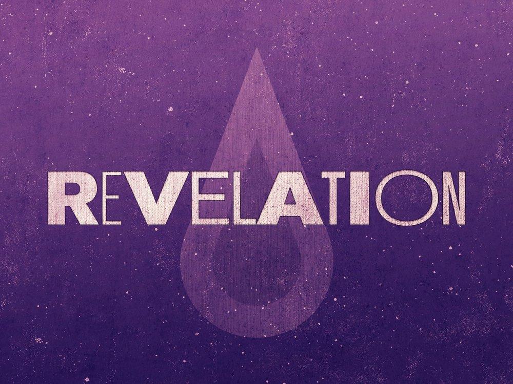 66-Revelation_Title_4x3-fullscreen.jpg