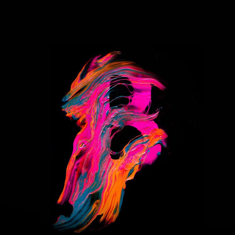 B-AbstractPaint.jpg