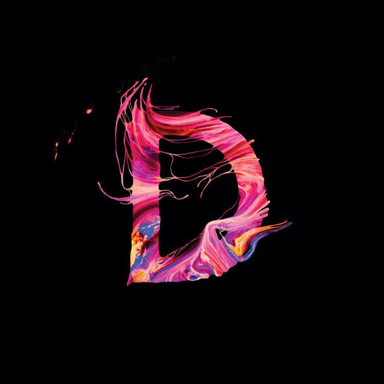 D-AbstractPaint.jpg