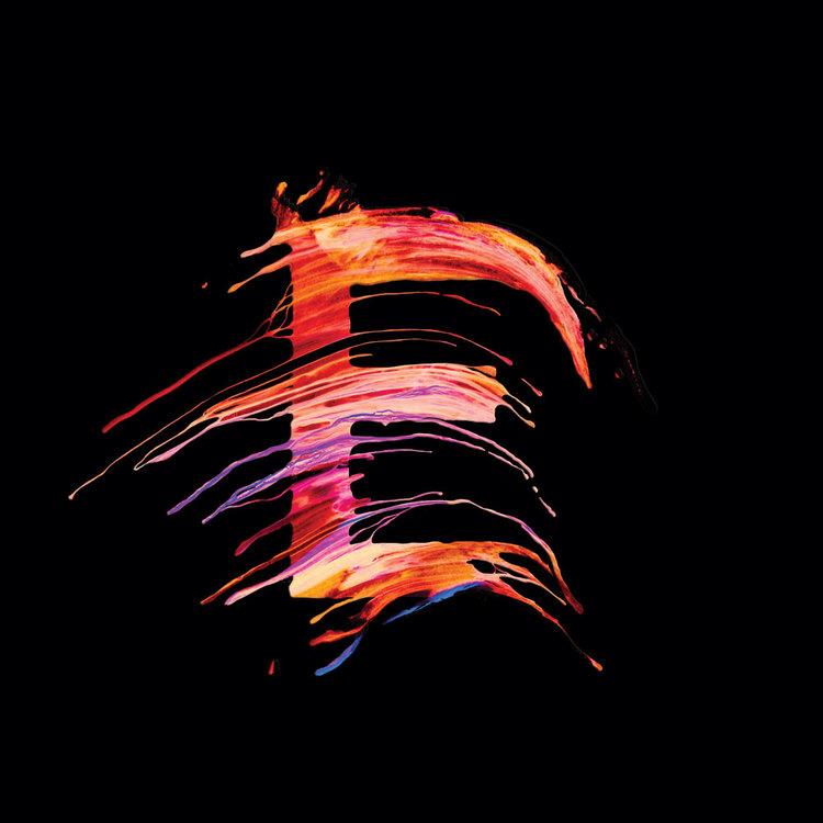 E-AbstractPaint.jpg