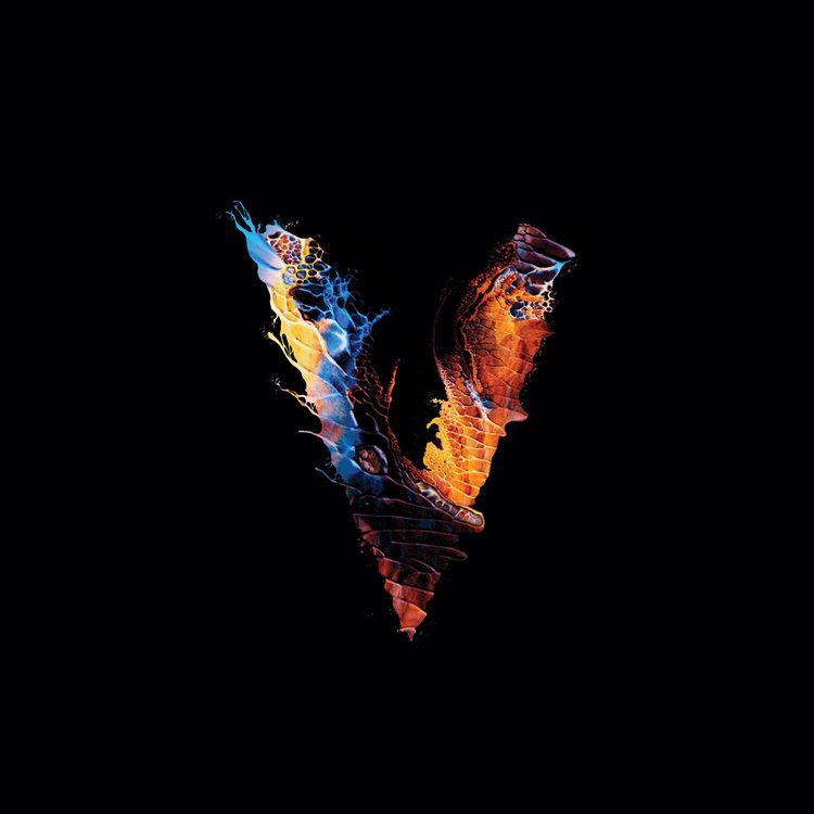 V-AbstractPaint.jpg