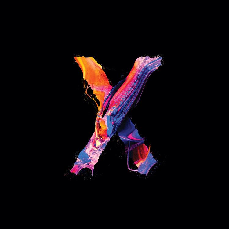 X-AbstractPaint.jpg