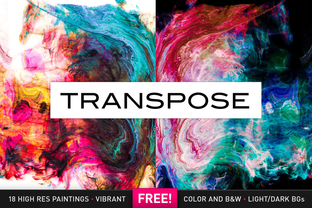 Transpose_Product-Image_1x1.jpg