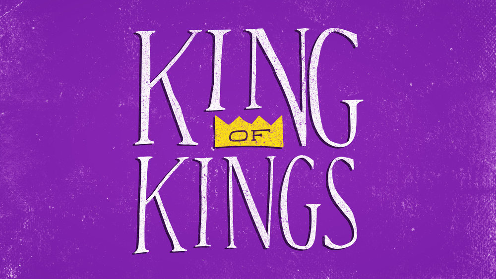 King-of-Kings_16x9_widescreen.jpg