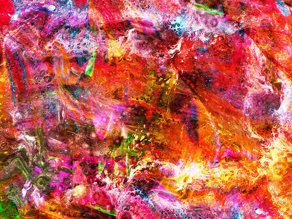 Abstract-Backgrounds-Vol-1_02-color.jpg