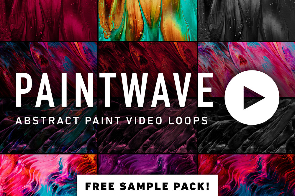 Paintwave_01_Product-Image_freebie.jpg
