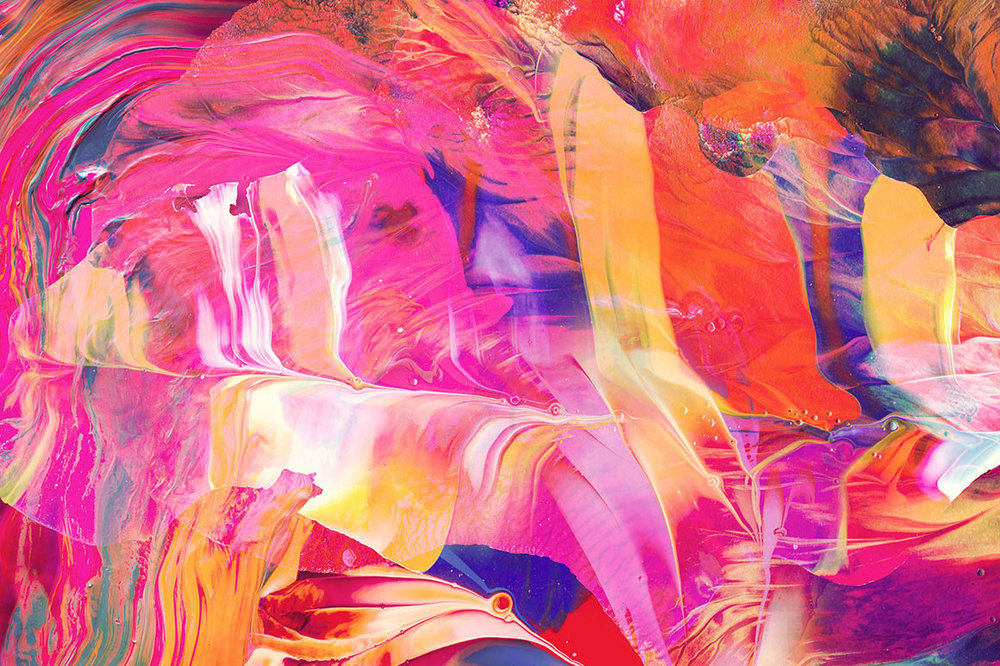 Abstract-Paint-Remix_Vol-2_12.jpg