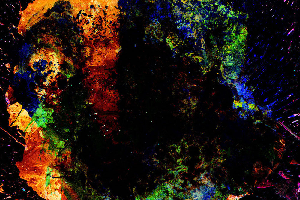 Abstract-Paint-Remix_Vol-2_29.jpg