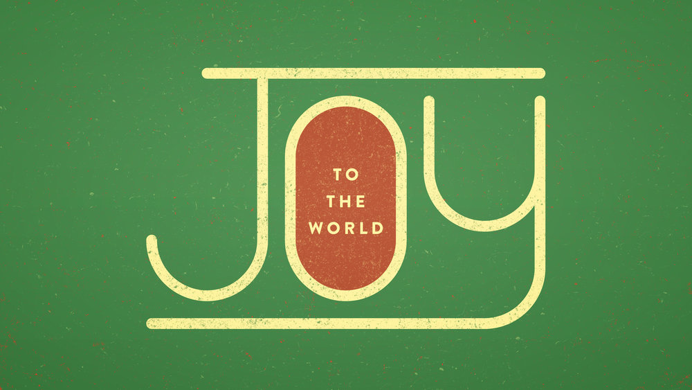 Joy-to-the-World_16x9_widescreen.jpg