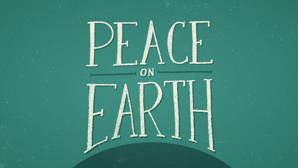 Peace-on-Earth_16x9_widescreen.jpg