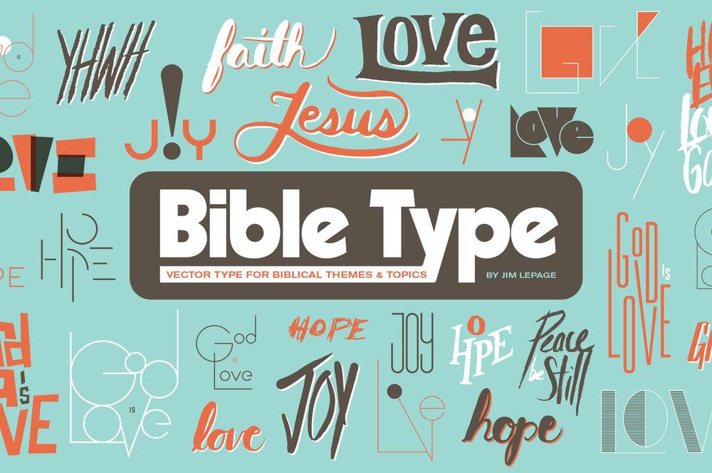 Bible-Type_product-image_01_main_jlcom.jpg