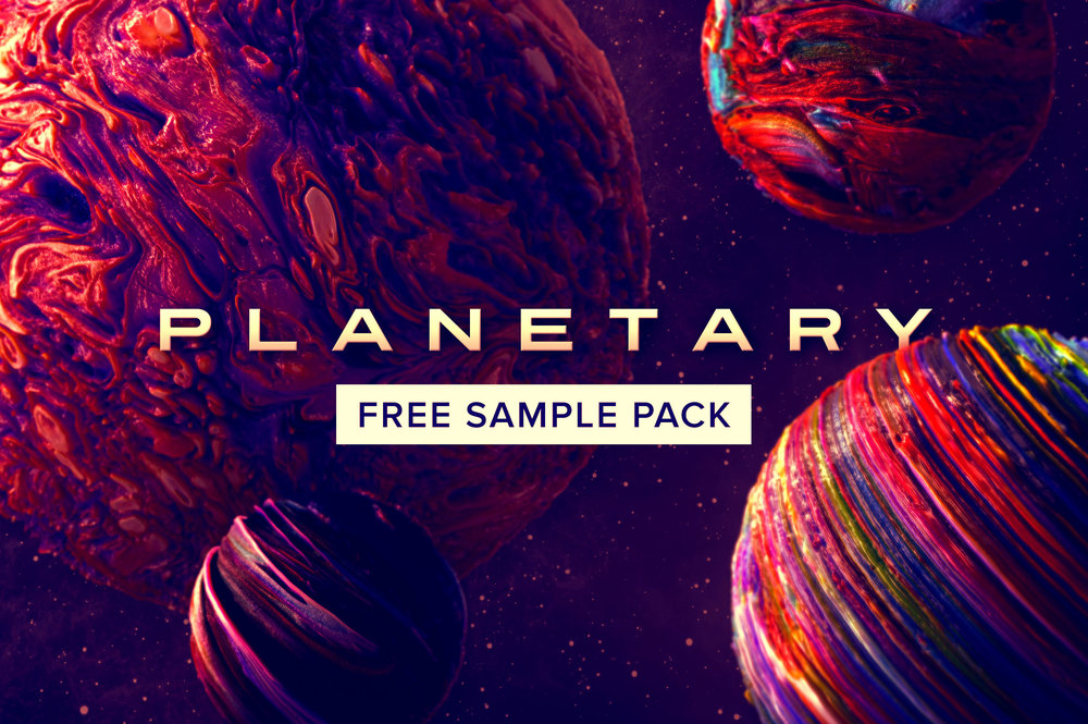 Product-Images_Planetary_FREE-sample-pack.jpg
