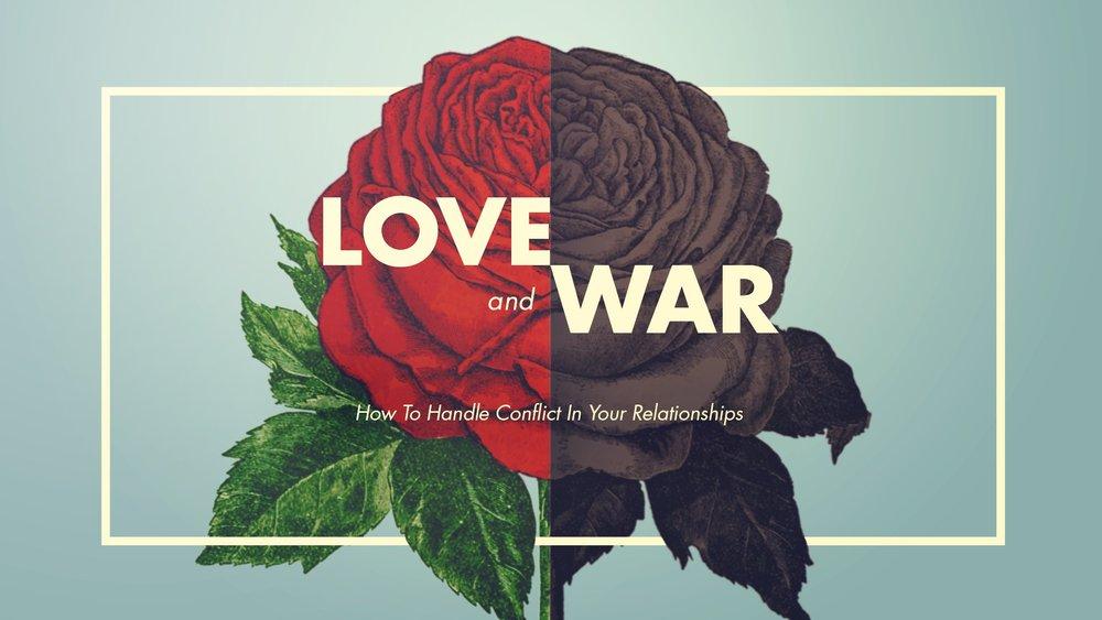 Love-and-War_Theme.jpg
