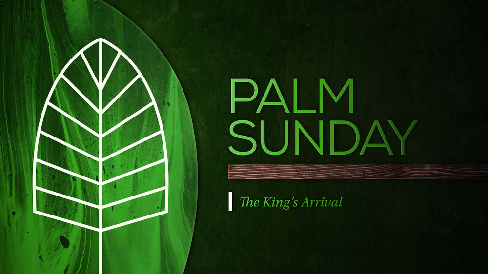 Palm-Sunday_Jim-LePage.jpg