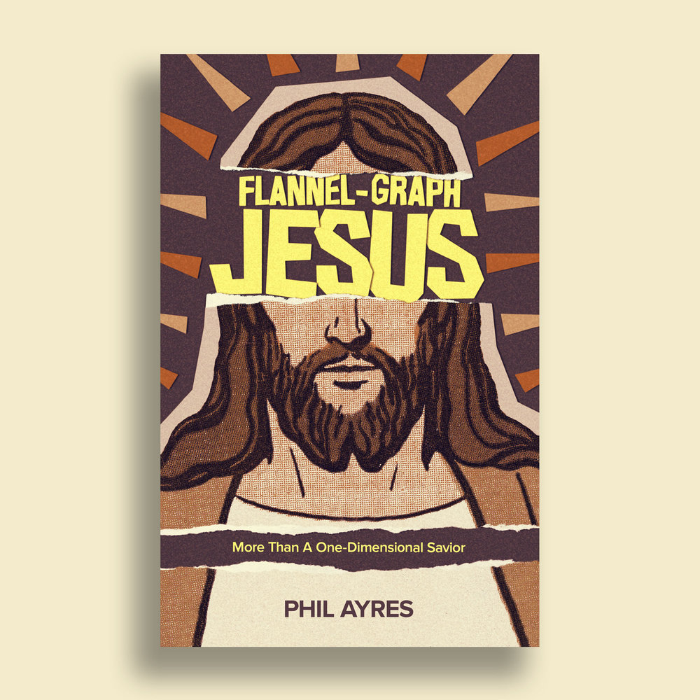 Flannel-Graph-Jesus_Jim_LePage.jpg