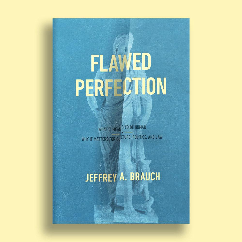Flawed-Perfection_Jim_LePage.jpg