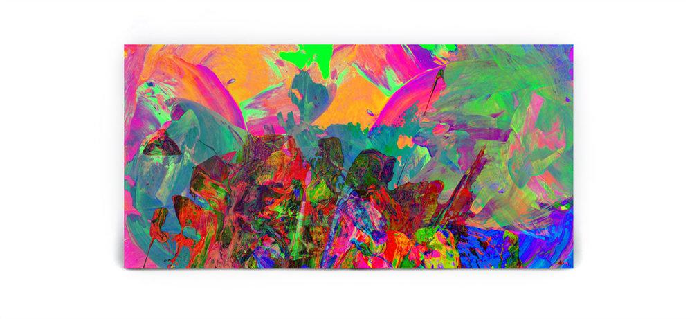 Feist-02_Jim-LePage.jpg