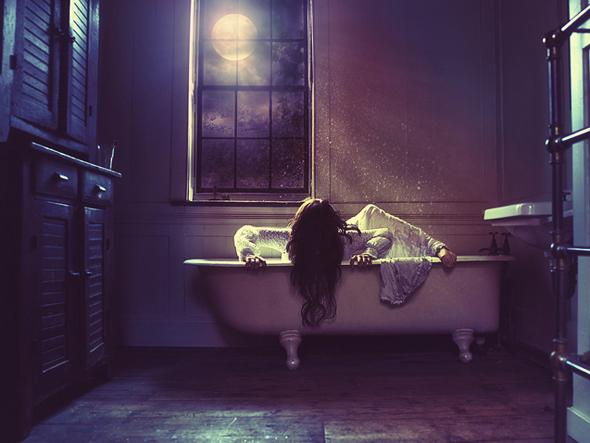 Siren bathtub.jpg