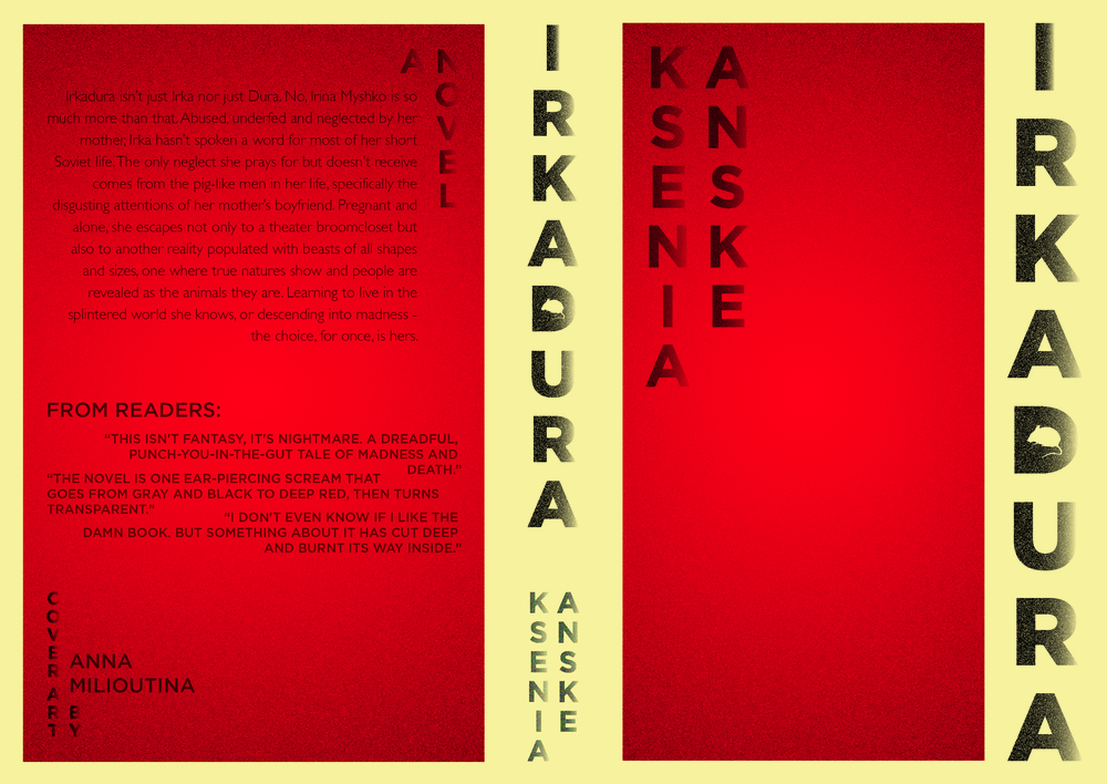 Irkadura cover spread.jpg