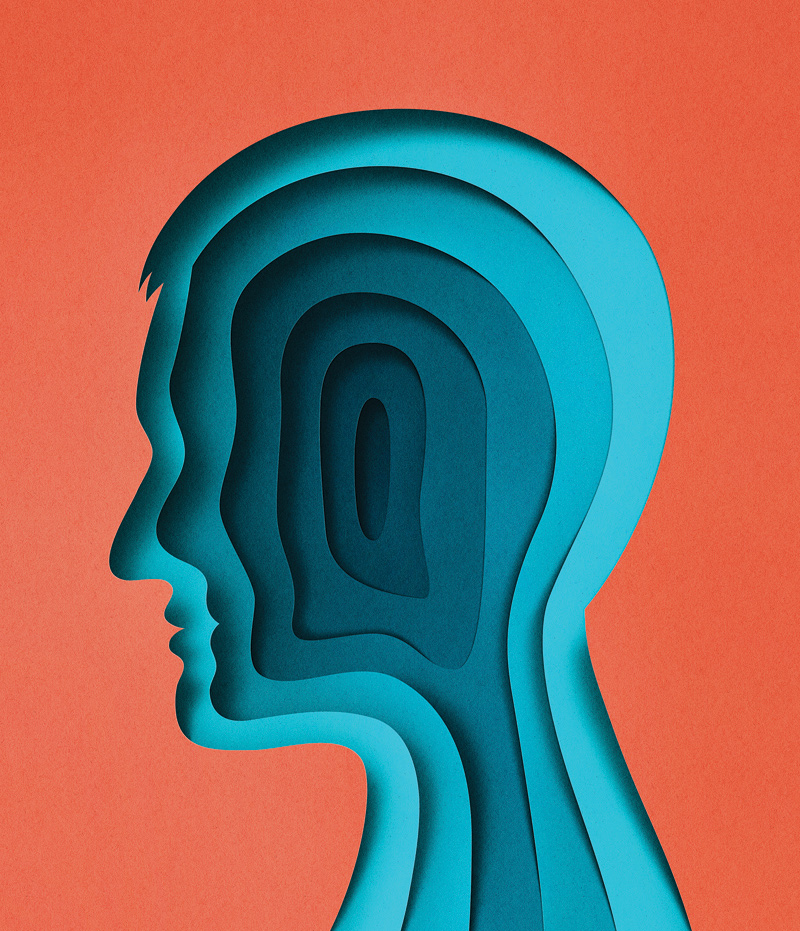 Illustration by Eiko Ojala