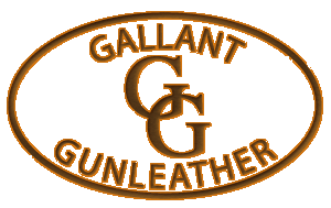 Gallant Gunleather